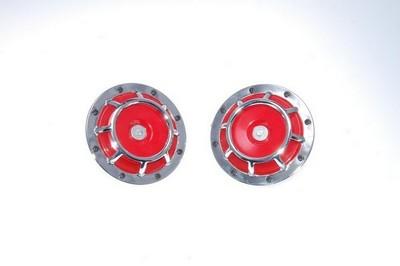 duda 9-11H 12V 125mm