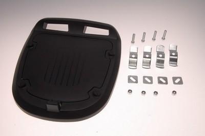 platni, hátsó dobozhoz: AW9004