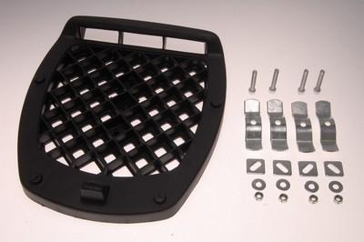 platni, hátsó dobozhoz: AW9006