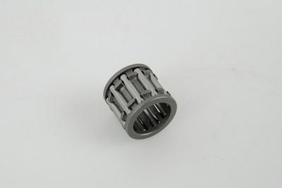 tűgörgő, dugattyú csapszeg 10X14X12.5