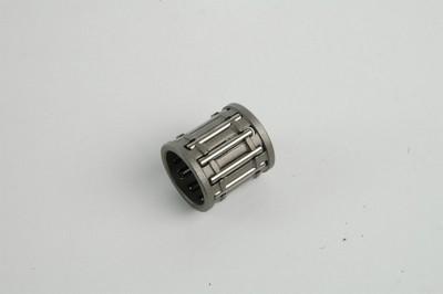 tűgörgő, dugattyú csapszeg KV 12X15X15