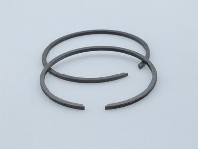 gyűrű szett, dugattyúhoz HONDA VISION 2 db
