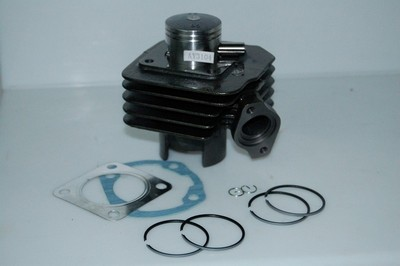 henger szett 50cc 2T HONDA GS7 Vision 88-97 Kymco Movie 98-00