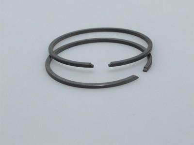 gyűrű szett, dugattyúhoz YAMAHA DT50 60 43mm