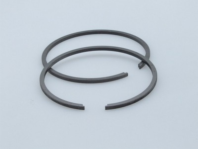 gyűrű szett, dugattyúhoz SUZUKI AG60.TGB60