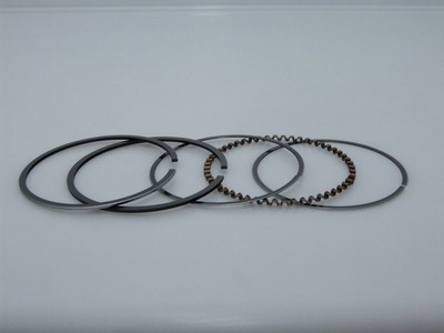 gyűrű szett, dugattyúhoz 110cm3 52.00 mm 4ütem