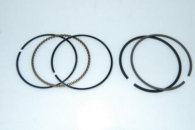 gyűrű szett, dugattyúhoz 150cm3 57.40 mm 4ütem