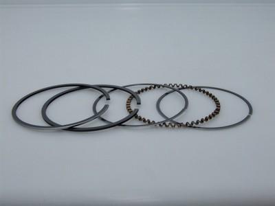 gyűrű szett, dugattyúhoz 125cm3 CROSS 52.40mm 4ütem