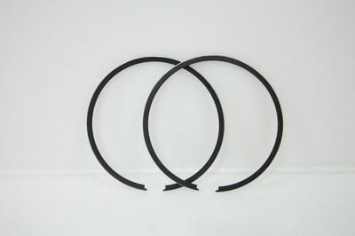 gyűrű szett, dugattyúhoz MALOSSI 172cc
