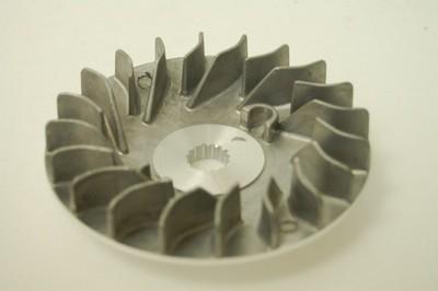 variátor külső tárcsa 4CW