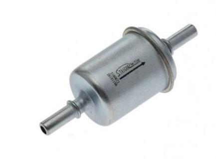 Üzemanyag benzin szűrő Benelli TRK 502 X