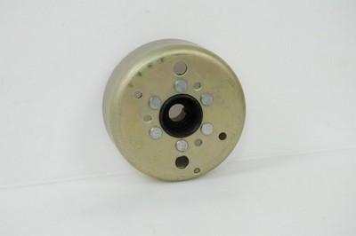 generátor forgórész CPI ARAGON 50/OLIVER