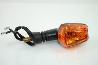 Index irányjelző lámpa jobb, hátsó CPI GTX 50/125