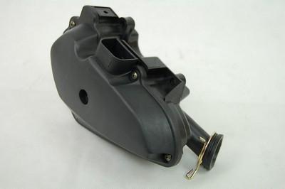 légszűrő levegőszűrő CPI GTX 50