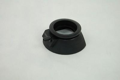 Tömítő karika gumi üzemanyag tartályhoz CPI GTX 50/125