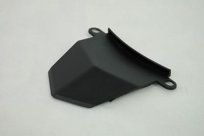 idom, középső, hátsó CPI GTX 50/125