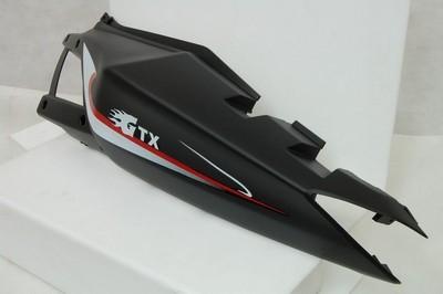 Idom, hátsó, ülés, bal, hátsó CPI GTX 50/125