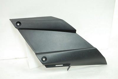 Idom, hátsó, ülés, bal, első CPI GTX 50/125