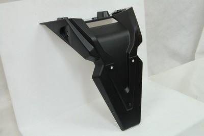 sárvédő, hátsó CPI GTX 50/125