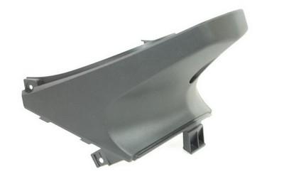idom, középső/ülés CPI GTX 50/125