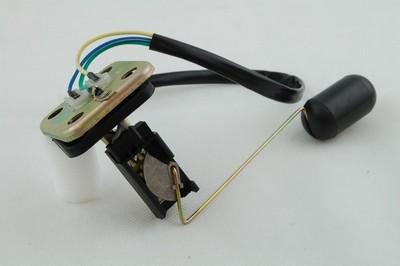 szenzor, üzemanyag szint úszó CPI GTX 125
