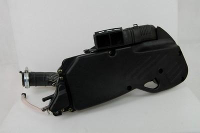 légszűrő levegőszűrő CPI GTX 125