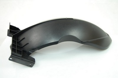 sárvédő GTX 125