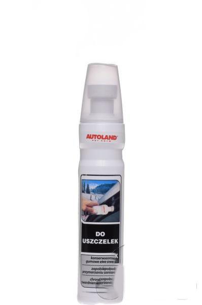 Jégmentesítő, szivaccsal 170 ml