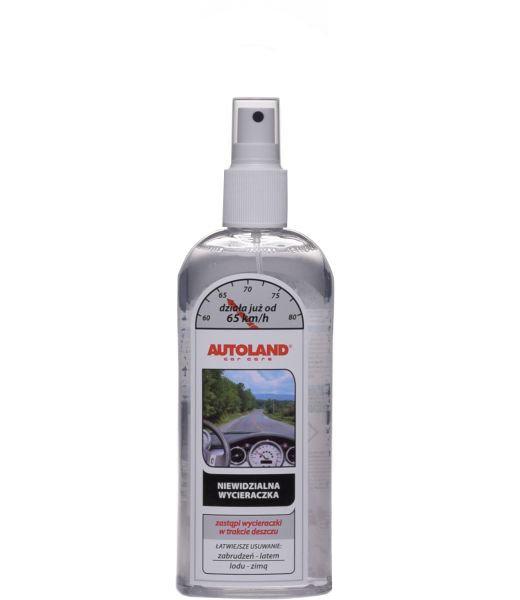 Autoland ablakmosó spray 300ml
