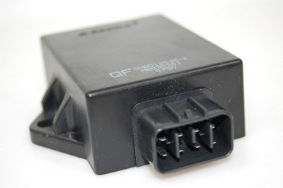 CDI C.D.I. vezérlő elektronika CPI SUPERCROSS 125