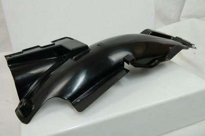 sárvédő, első-hátsó, sárvédő SUPERCROSS 125