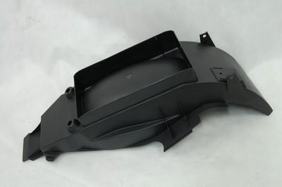 sárvédő, első, hátsó sárvédő CPI QM125-2D 125