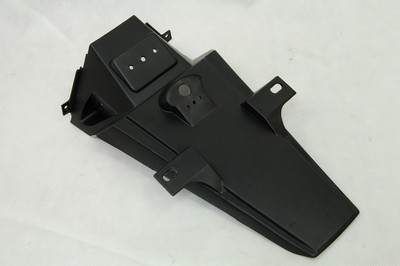 sárvédő, hátsó CPI QM125-2D 125