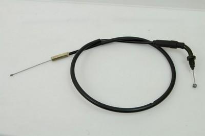 gáz bovden, húzó, CPI QM125-2D 125