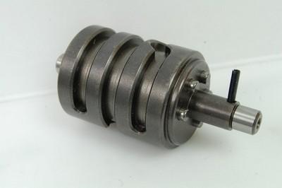 kukactengely CPI SX-SM50