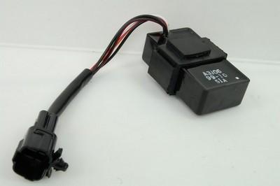 CDI C.D.I. vezérlő elektronika CPI SX-SM50