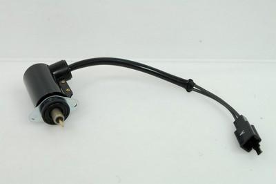 hőmérséklet szabályzó kapcsoló CPI SX-SM50