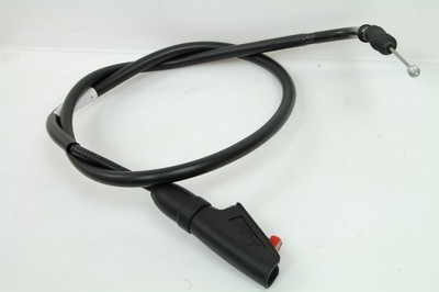 kuplung bovden CPI SX-SM50