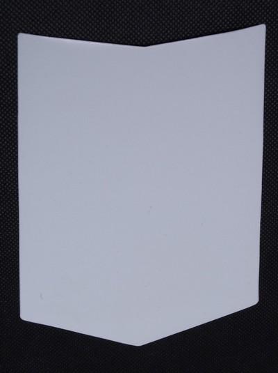 matrica nr. 6 CPI SX-SM50