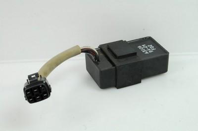 CDI C.D.I. vezérlő elektronika CPI GTR50