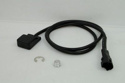 sebesség jeladó digitális CPI GTR50