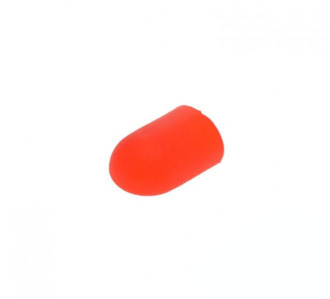 gumi, oldal sztender XIAOMI M365/PRO piros