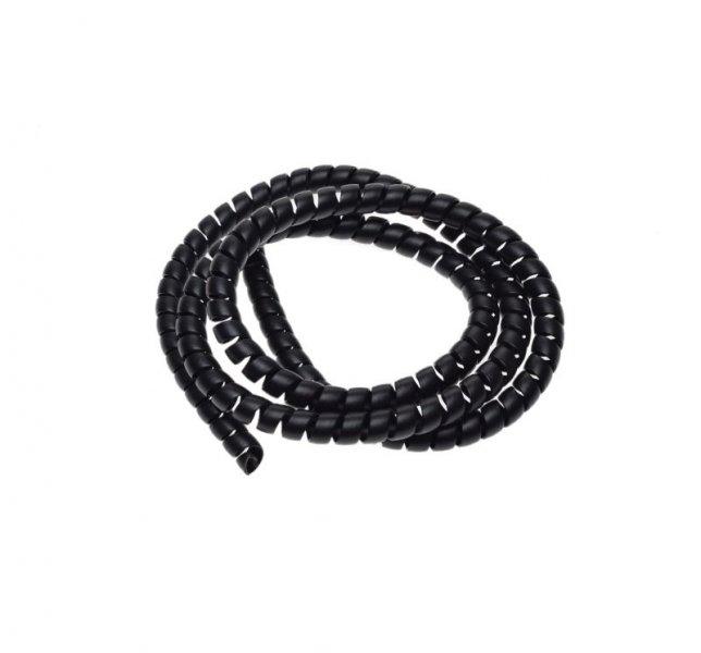 Burkolat, kábel borítás, XIAOMI M365/PRO
