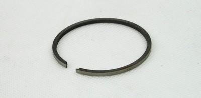 dugattyú gyűrű Jawa 50 CRAFT OS. +1.00