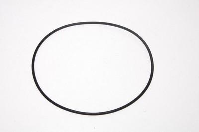 o-gyűrű, kuplung agy JAWA 350