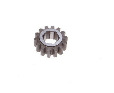 váltó fogaskerék, NT:14 CZ 175 ORG