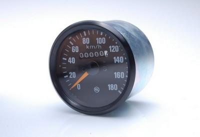 sebességmérő műszer JAWA CN