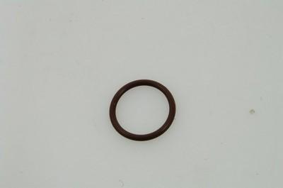O-gyűrű, berugó kar tengely 12.5X1.5 AM6