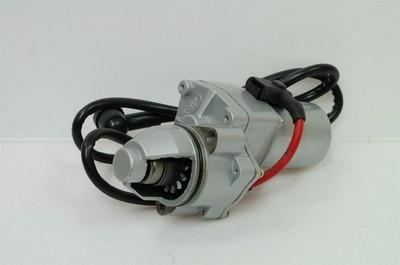önindító motor AM6