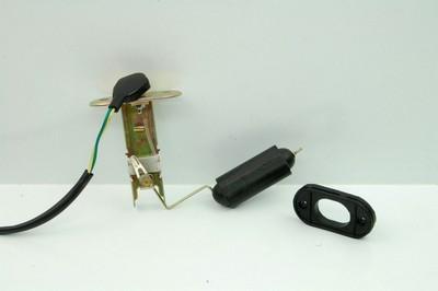 szenzor, üzemanyag szint úszó kingway-keeway chopper 150/250